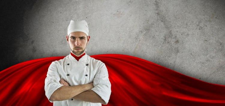 Informationen für die Gastronomie