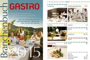 GASTRO-Branchenbuch-2015