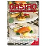 Titelseite-GASTRO-Magazin 11:14