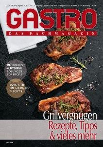 Gastro-Titelseite-5