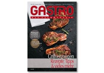 Titelseite-GASTRO-Magazin-5