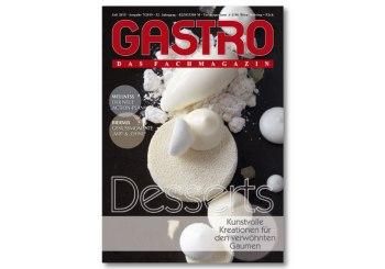 Titelseite-GASTRO-Magazin-Vorschau