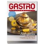 Titelseite-GASTRO_Ausgabe_12/15