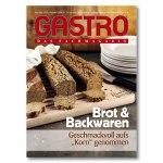 Gastro-8-das-Fachmagazin