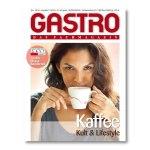 titelseite-gastro-magazin1116