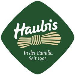 Haubis