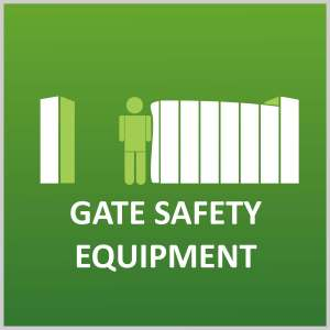 GateSafety