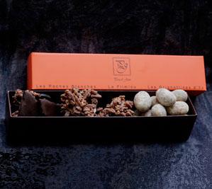 couleur-cacao-chocolaterie-treboul-douarnenez
