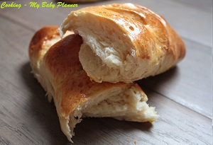baguette-o-pane-viennese-cooking-my-baby-planner