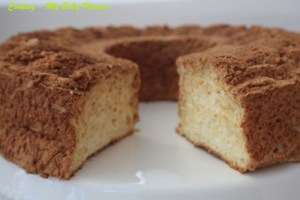 ricetta-angel-food-cake-cooking-my-baby-planner