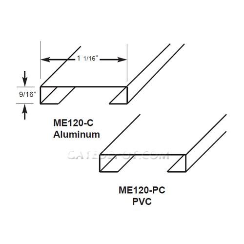 Miller Edge MG020 SensingEdge Series