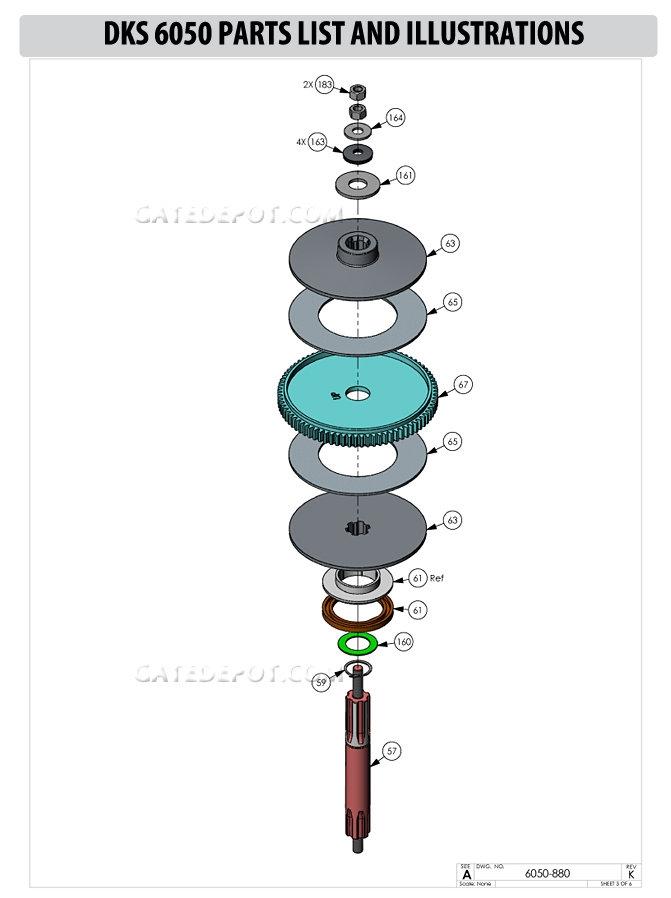 Control Panel Loop Diagram Free Download Wiring Diagrams Pictures