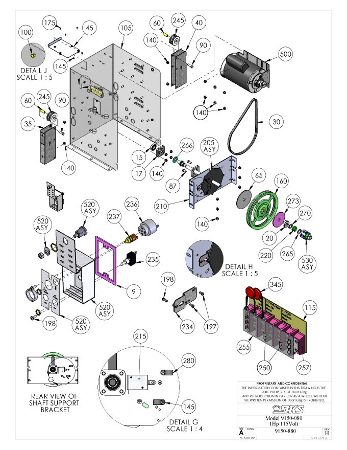 Solar Inverter Diagram. Wiring. Wiring Diagram Images