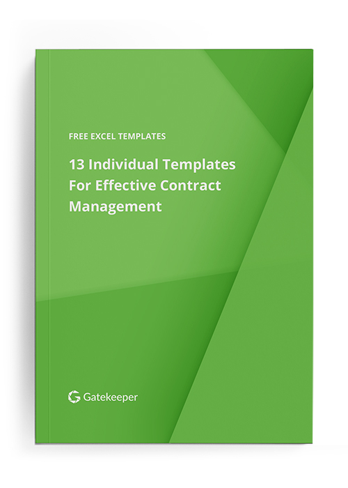 Free excel crm template sdzgd inspirational contract management database access frompo. Free Excel Contract Management Templates
