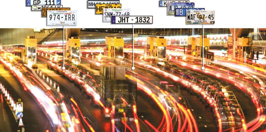 lpr-toll-system