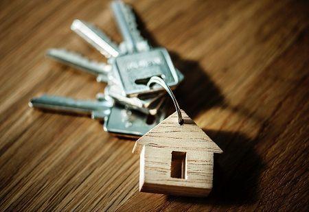 titulizacion prestamos hipotecarios