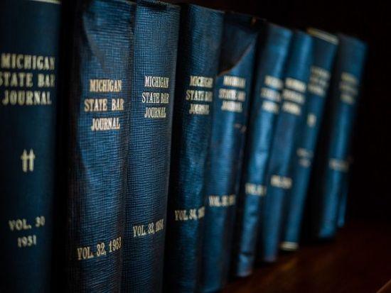 Reclamar deuda sin abogado