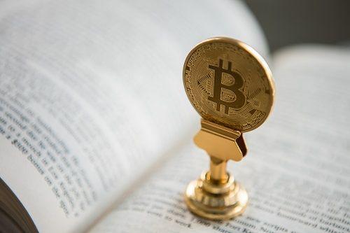 regulacion de las criptomonedas