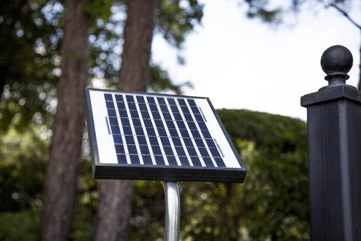mighty mule solar review