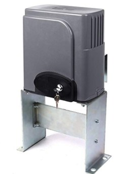 Popsport Sliding Gate Operator