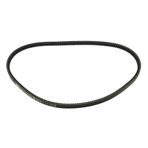 Liftmaster K16-50123 Replacement 4L400 V Belt SL3000ULE