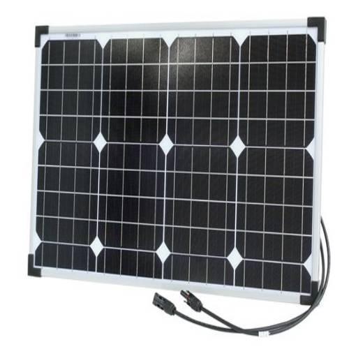 40W-Solar-Panel