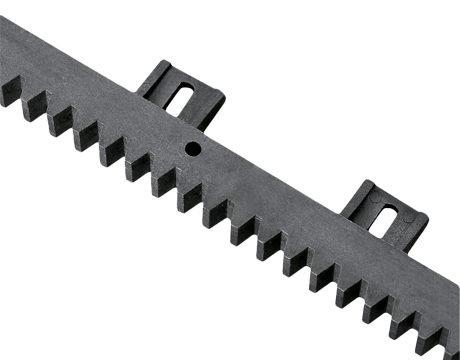 Nylon-Gear-Rack