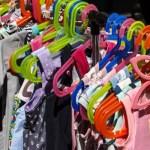 Gatersleben Flohmarkt Alles rund ums Kind Babysachen Babybörse