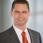 Mario Lange Gatersleben Ortschaftsrat Ortsbürgermeister