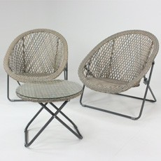 aluminium reclining garden chairs uk office chair in jaipur special offers! - gates centre, leicestershire