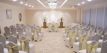 Registry Office Wedding Price 5