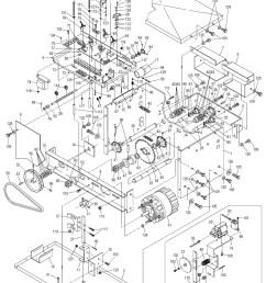 apollo gate opener wiring diagram 33 wiring diagram chamberlain garage door wiring diagram garage door sensor wiring [ 924 x 1196 Pixel ]