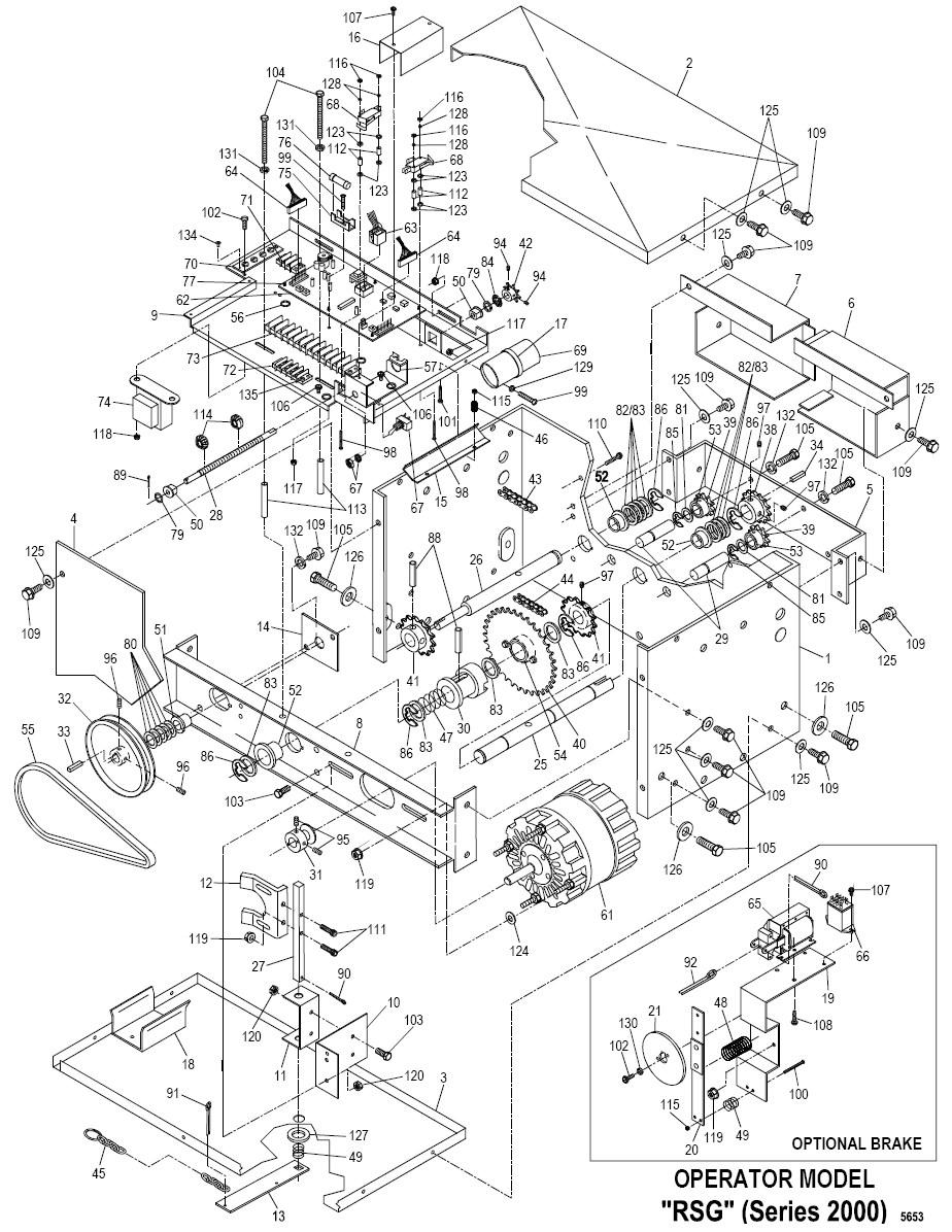 medium resolution of apollo gate opener wiring diagram 33 wiring diagram chamberlain garage door wiring diagram garage door sensor wiring
