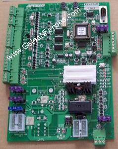 Apollo_835_Main_Circuit_Control_Board2 238x300 apollo gate opener wiring diagram Wiring Harness Diagram at creativeand.co