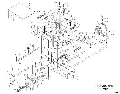 Wiring Diagram For Ducane Gas Furnace Ruud Heat Pump