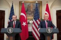 https://www.gatestoneinstitute.org/13328/turkey-us-conflict-contained