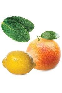Slim & Sassy® Metabolic Blend