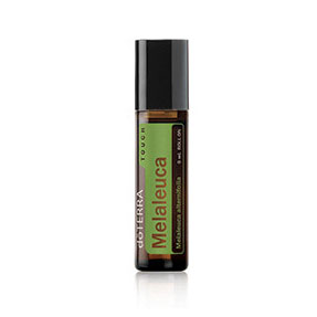 Melaleuca Touch Roll On