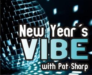 Logo---The-New-Year's-Vibe