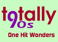 totally-90s-one-hit-wonders-logo