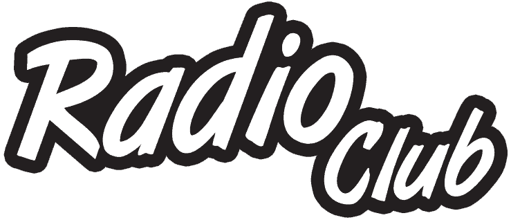 Gateway 97.8 Radio Club