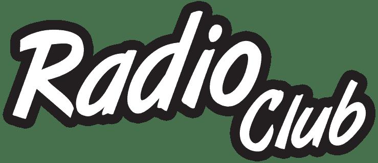 Gateway 97.8 Radio Club