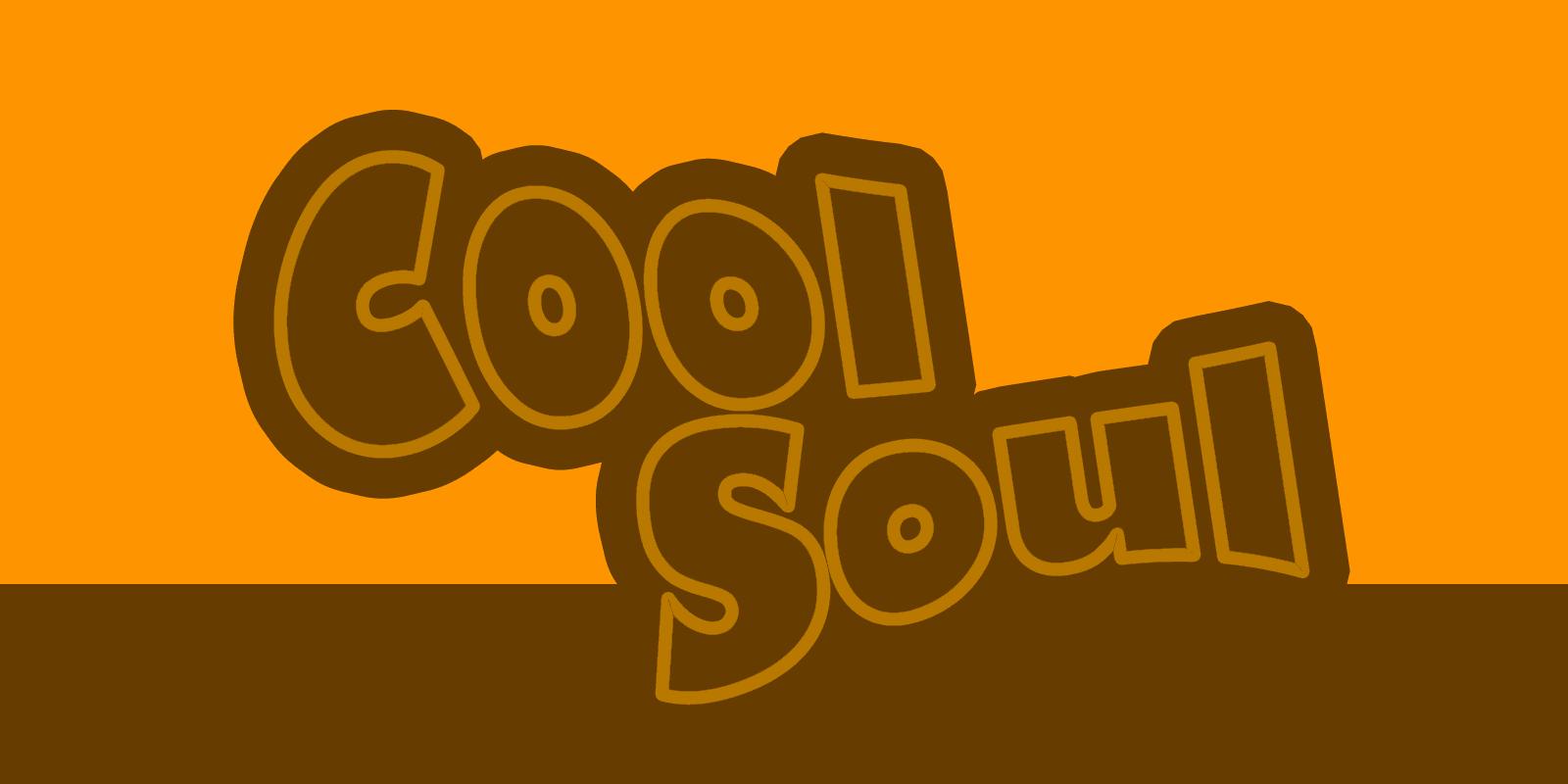 Cool Soul on Gateway 97.8
