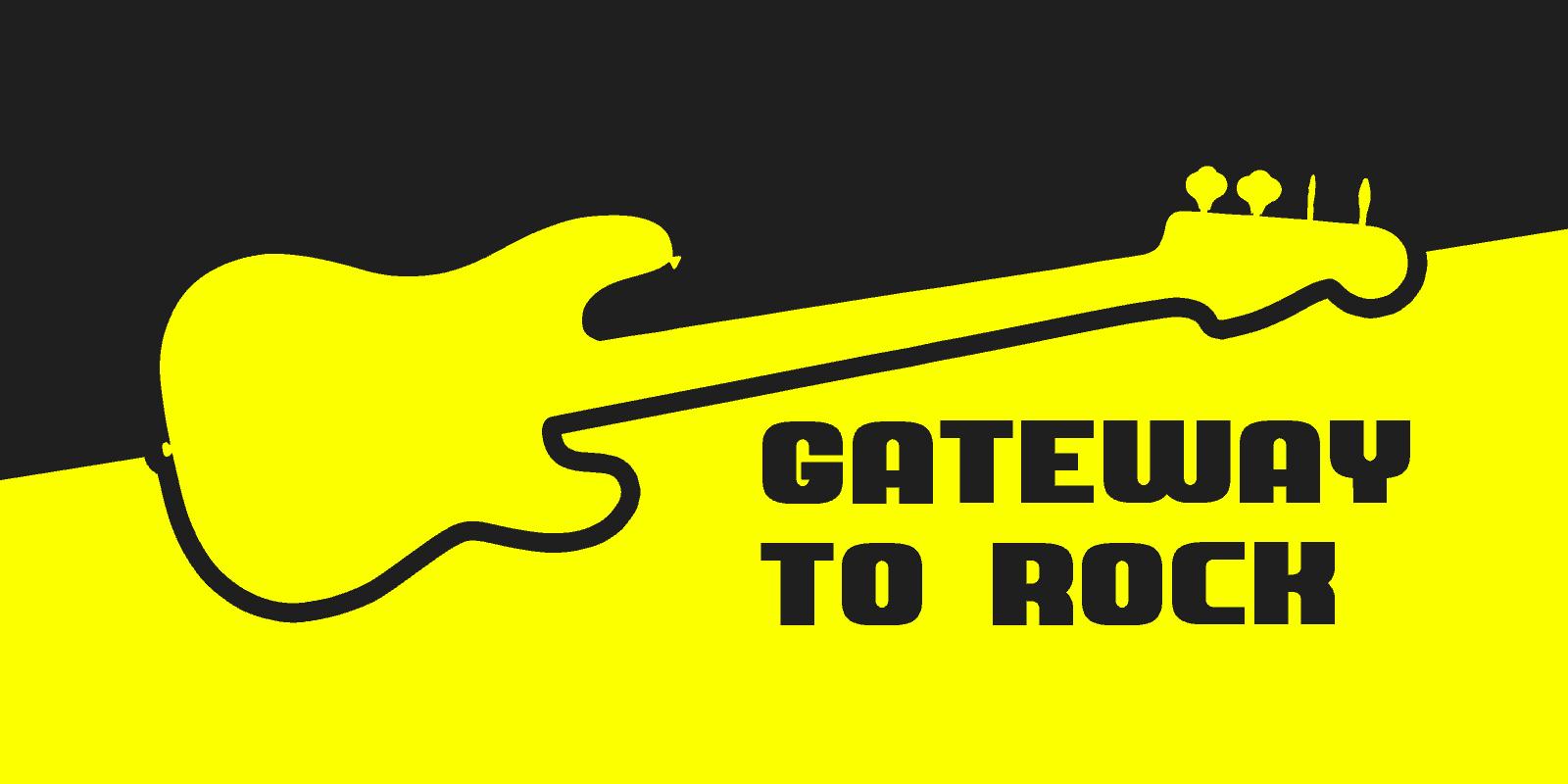 Gateway to Rock on Gateway 97.8