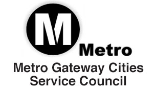 Gateway Cities Council of Governments