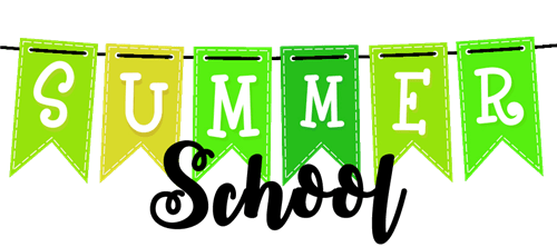 GATEWAY COLLEGE PREPARATORY SCHOOL / Homepage
