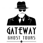 Gateway Ghost Tours The Original Ghost Tour of Old Town