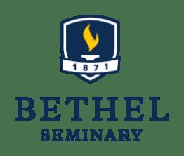 seminary-logo-vertical-color