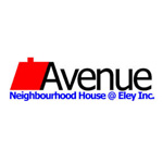 avenue_neighbourhood_house_logo