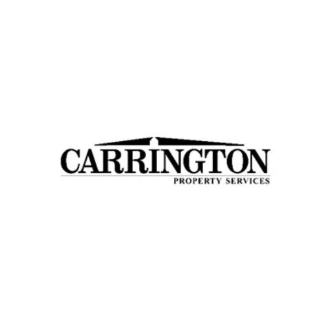 client carrington